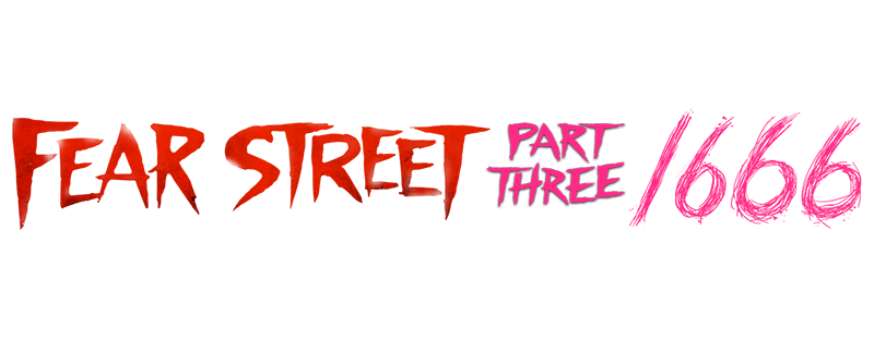 Fear Street Part Three: 1666 (2021) Dual Audio [Hindi-DD5.1] 1080p HDRip