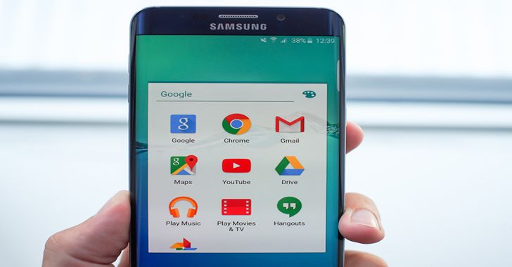 New Android Smartphones will Come with Fewer Pre-installed Apps