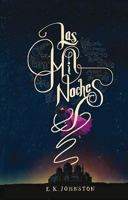 https://librosletralatente.blogspot.com.es/2018/05/ek-johnston-las-mil-y-una-noche.html