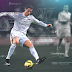 Cristiano Ronaldo HD Wallpapers #2