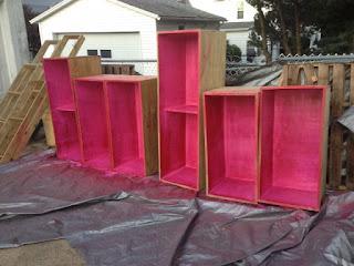 plywood marine plywod planters sprayed membrane redguard newyorkplantings production .JPG