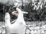 Ini yang Terjadi pada Tubuh ketika Berhenti Merokok