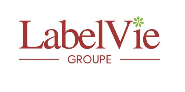 groupe-labelvie-campagne-de-recrutement- maroc-alwadifa.com