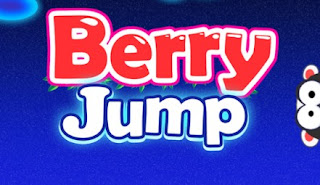 Berry Jump Awesome and Interesting Action Puzzle Online Games Free Play