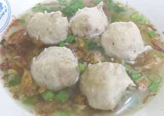 resep bakso bakso cara membuat kuah bakso bumbu kuah bakso cara membuat bakso resep bakso sapi resep kuah bakso
