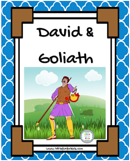 https://www.biblefunforkids.com/2017/08/213-david-goliath.html