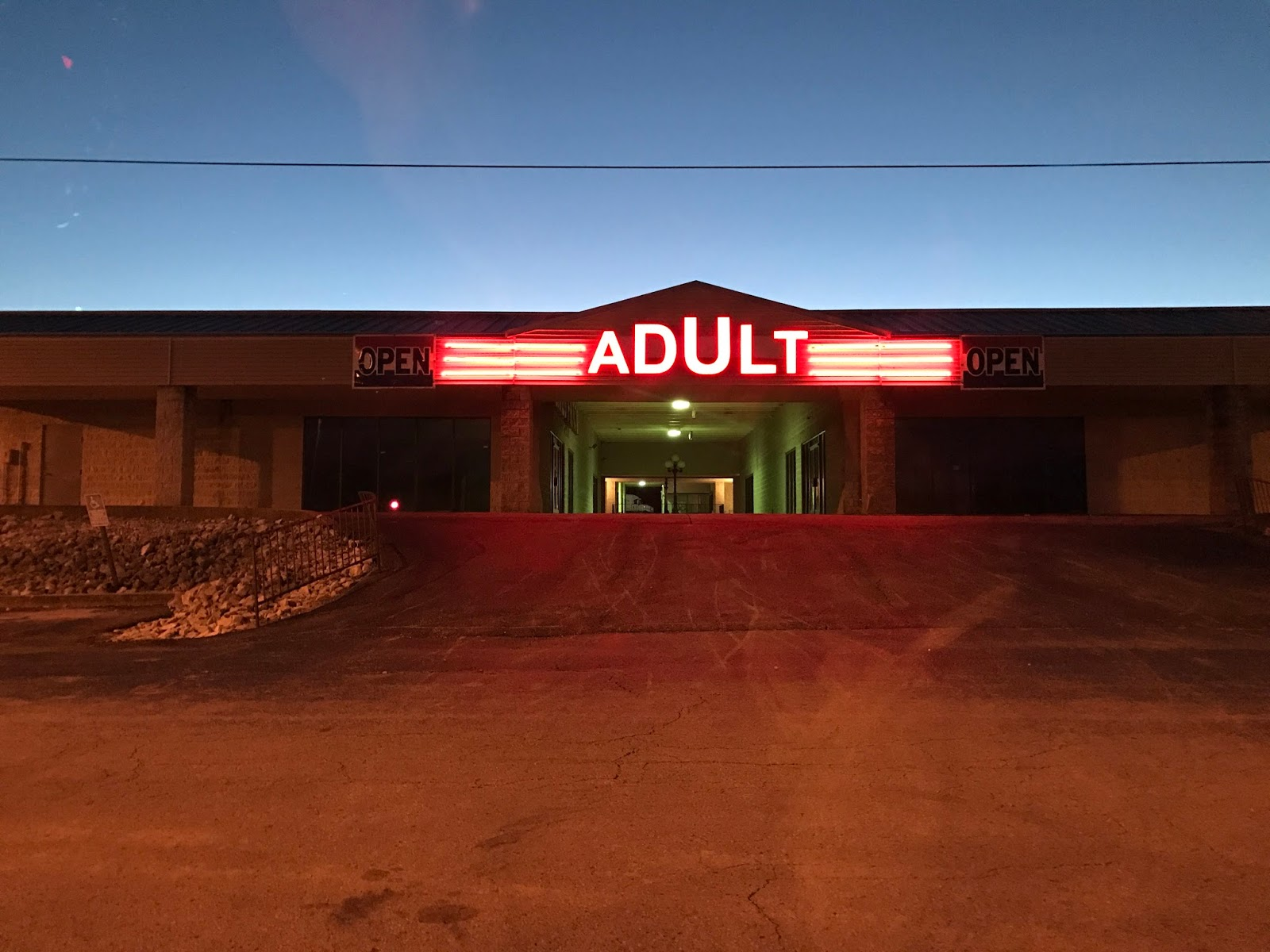 Best Adult video stores in Washington, DC - Yelp