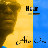 https://itunes.apple.com/us/album/hear-me-now-ep/id985143234
