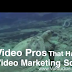 Video Marketing and SEO Services Naples | Miami | Orlando | Tampa | Ft. Lauderdale & Jacksonville