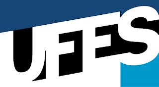 Cursos Oferecidos pela Ufes