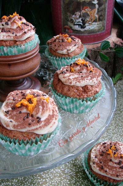 receta-de-cupcakes-de-Bambi