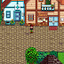 Stardew Valley - Android Review