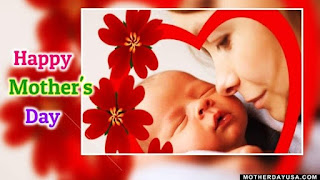 Mother's Day 2020 Cover Photos for Google Plus image1