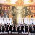 Yucatán manifiesta su decidido apoyo al nuevo Modelo Educativo de la SEP