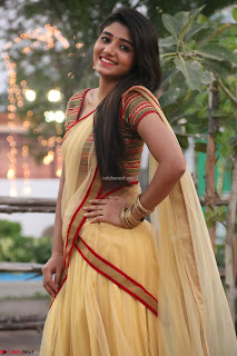Actress Adhiti Menonin Saree gorgeous beautiful pics    031.jpg