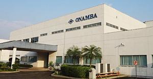 PT. Onamba Indonesia