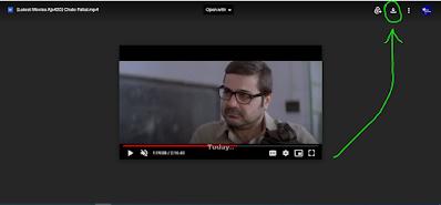 .চলো পাল্টাই. ফুল মুভি । .Chalo Paltai. Full HD Movie Watch