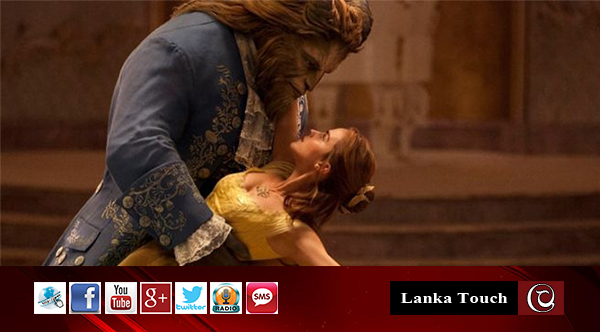 Beauty & the Beast release postponed in Malaysia