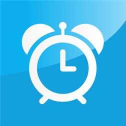 Thủ thuật máy tính :Cách hẹn giờ tắt máy đơn giản