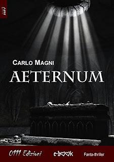 presentazione-libro-aeternum
