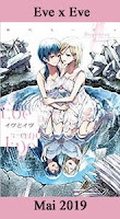 http://blog.mangaconseil.com/2018/09/a-paraitre-usa-yuri-eve-x-eve-en-mai.html