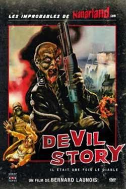 Devil Story (1986)