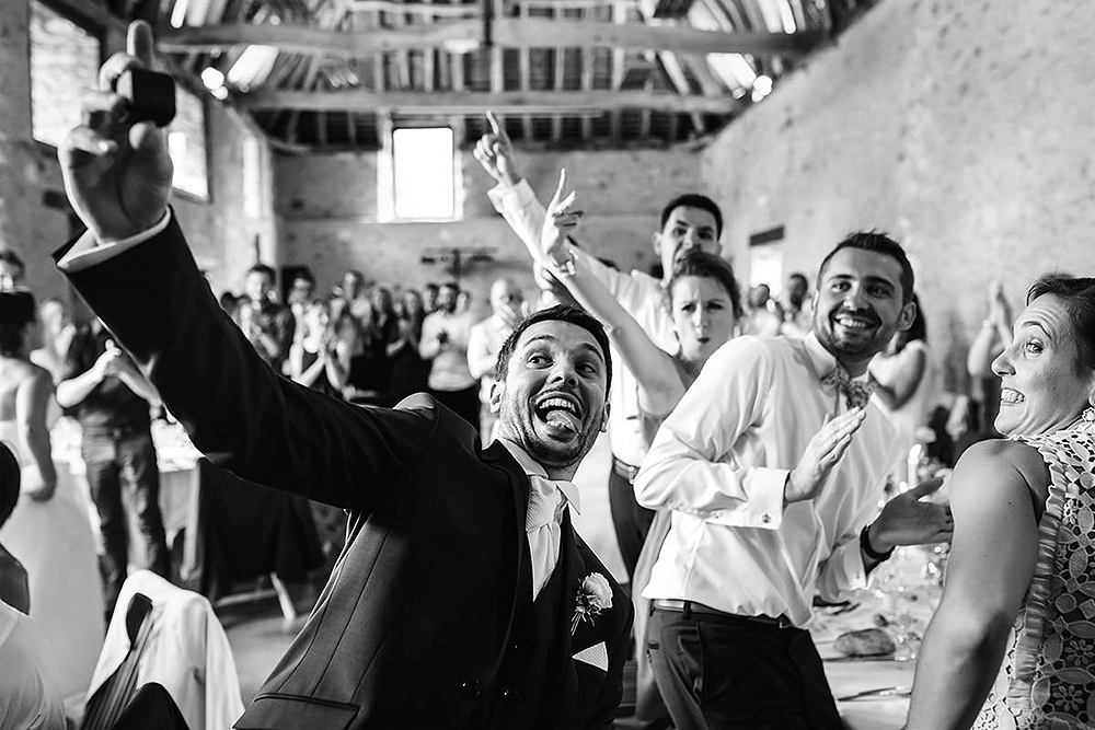 Δωρεάν φωτογράφιση γάμου και βάπτισης στην Θεσσαλονικη