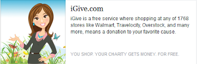 https://www.igive.com/welcome/lp15/wr35.cfm?c=71799&p=19992&jltest=1