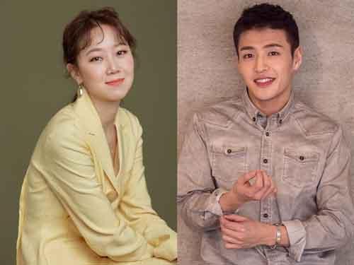 drama korea terbaru september 2019