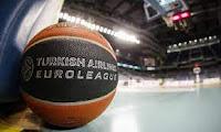Avrupa Maçlari Euroleague ile Ekranlara Geliyor