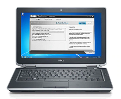 Dell Latitude E6330 Network Drivers