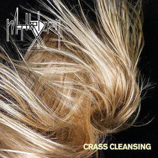 "Το album των Matterhorn  ""Crass Cleansing"""