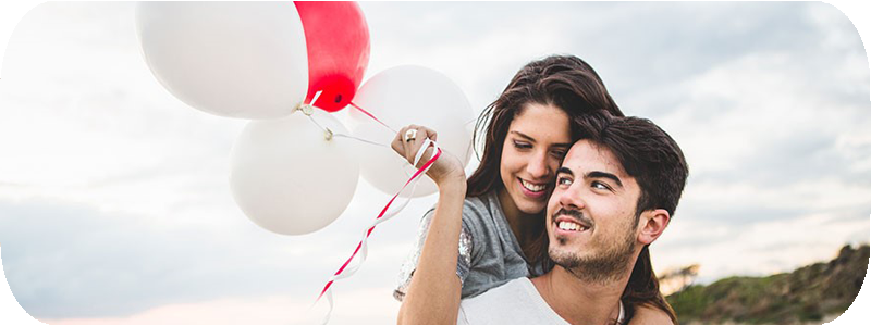 Como melhorar a relação