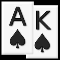 games spades tpk