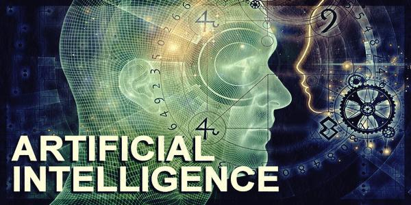ما-هو-الذكاء-الإصطناعي