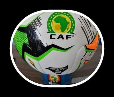 التصنيف النهائي للفرق المتأهلة لدور المجموعات من دوري أبطال أفريقيا وموعد اجراء القرعة