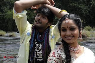 Poovitha Arvind Roshan Keerthi Shetty Shakila Starring Sevili Tamil Movie Stills  0003.JPG