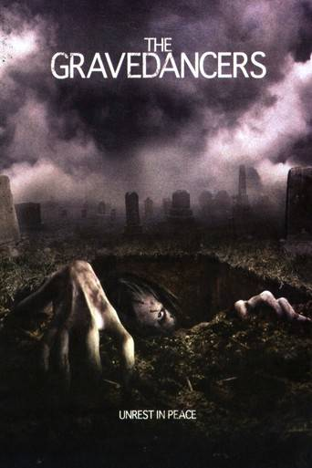 The Gravedancers (2005) ταινιες online seires oipeirates greek subs