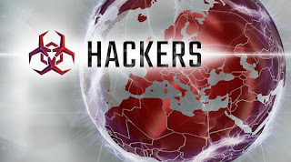 Hackers Mod Apk Download
