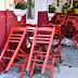 Εστίαση : «Έρχεται» νέο σχέδιο λειτουργίας – Πότε και πως αναμένεται να ανοίξουν εστιατόρια και καφετέριες
