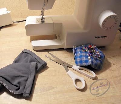 blog o szyciu DIY i przerabianiu ubrań