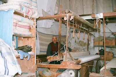 Banarasi Handloom
