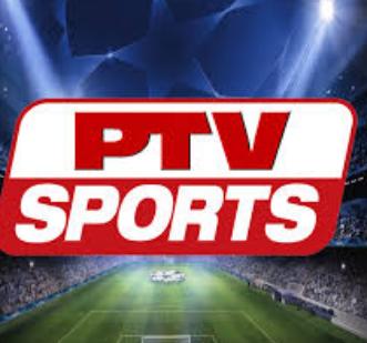 Ptv sports working links on jazz Sim 2019 - Ahmad Chaudhary