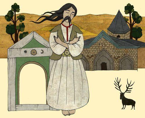 Image result for hürufilik