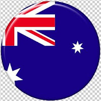 New Zealand Batsmen Amy Satterthwaite No.6 in Top 10 ICC Women's ODI Batting Rankings.