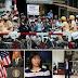 Mỹ phản đối VN 'ngăn cản' các nhà hoạt động gặp TT Obama