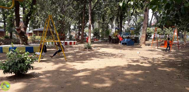 Things to do in Ambikapur