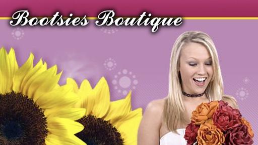 Bootsie-Boutique.com Feedback