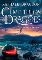 http://perdidoemlivros.blogspot.com.br/2014/12/resenha-cemiterios-de-dragoes.html