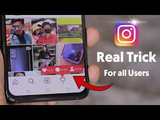 How to get instagram followers fast? 2020